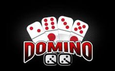 Bandar Domino Online Indonesia Terbesar dan Terpopuler