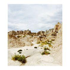 Badlands Monument Valley, Mount Rushmore, Mountains, Nature, Travel, Naturaleza, Viajes, Traveling, Natural