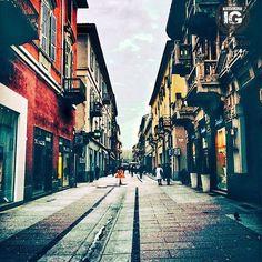 """Mi piace"": 565, commenti: 15 - ! IG ⊕ ALESSANDRIA ® (@ig_alessandria) su Instagram: ""presents I G O F T H E D A Y P H O T O   @lucioparodi L O C A T I O N   Alessandria F R O M…"""