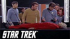 Already finished Star Trek into Darkness?  No worries.  Watch Star Trek the Original Series on CBS.com for free.  Source: http://www.cbs.com/shows/star_trek/