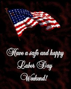 labor day weekend photos and quotes for facebook   ... labor day - labor day quote   My Quotes Home - Quotes About