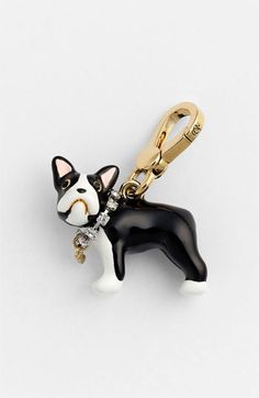52 Best Juicy Couture Charms Images Juicy Couture Charms