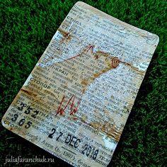 352/365 #365чай_фаранчук Рисую вместе с чайными разводами - хрюшка ⠀ #juliafaranchukru #рисование #drawing #art #чайныйпакетик #творчество… Tea Bag Art, Drawing, Cover, Sketches, Drawings, Draw