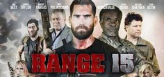 Veteran Made Zombie Comedy 'Range 15' In Select Theaters Now