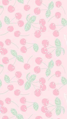 New cake cute wallpaper wallpapers ideas Kawaii Wallpaper, Pastel Wallpaper, Flower Wallpaper, Of Wallpaper, Wallpaper Backgrounds, Iphone Backgrounds, Cute Backgrounds, Cute Wallpapers, Aesthetic Iphone Wallpaper