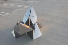 ucla gehry partner gehry technology suprastudio super cube transformable furniture