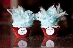Thingcakes
