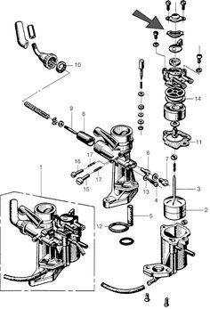 2000 Hyundai Accent Engine Diagram as well T10714286 Need fuse diagram ford e250 besides 2000 Dodge Van Fuel Filter Location in addition Lexus Rx330 Engine Diagram besides T14373366 Fuse panel layout holden zafirs. on 2000 econoline fuse box diagram