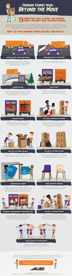 Movers_Horror_Stories_May21.jpg (1000×3822)