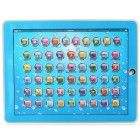 UDS Y-pad English Computer Tablet Learning Education Machine Toy Gift for Kids 3