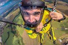 Caio Castro quer ganhar os ares - http://metropolitanafm.uol.com.br/novidades/famosos/caio-castro-quer-ganhar-os-ares
