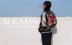 Sukajan: The Souvenir Jacket of Japan | The Rosenrot | For The Love of ...