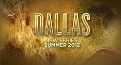 Dallas-2012-June
