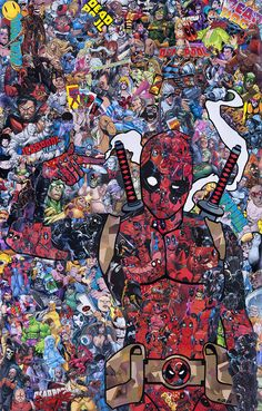 Marvel Marvel Marvel is part of Deadpool wallpaper - Deadpool Wallpaper, Cartoon Wallpaper, Graffiti Wallpaper, Avengers Wallpaper, Artistic Wallpaper, Dope Wallpapers, Gaming Wallpapers, Wallpaper Wallpapers, Marvel Art