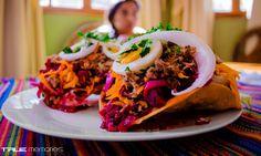 enchilada guatemala mundochapin 1024x612 - Receta (video) – Enchiladas