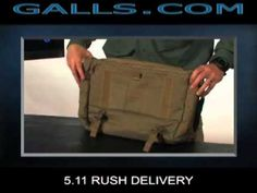 This is ideal for your man! Your Man, Computer Accessories, Messenger Bag, Satchel, Bags, Handbags, Satchel Bag, Dime Bags, Lv Bags