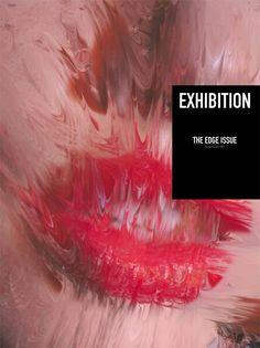 Fashion Magazine The Edge, Craig Green, V Magazine, Art Direction, New Work, Fashion Magazines, Instagram, Fotografia