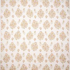 Rumeli - Fabrics - Penny Morrison