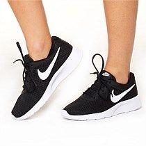 nike chaussure wmns tanjun