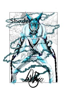 Shade is a new character i created for comic lions den Lion's Den, Inner Demons, Webtoon, Lions, Crime, Character Design, Batman, Superhero, Comics