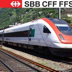 1902, Swiss Federal Railways, Bern, Switzerland #sbb (L20616) High Speed Rail, Swiss Railways, Bern, Locomotive, Railroad Tracks, Switzerland, Yards, Trains, Electric