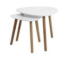 Meble do salonu – Znajdź sofy, krzesła i stoły do jadalni w JYSK