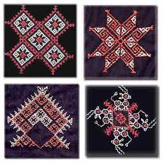 Kasuthi/Dharwadi Embroidery designs-41.jpg