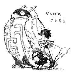 Boku no Hero Academia || Fatgum, Kirishima Eijirou, Tamaki Amajiki.