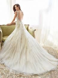 #White #Designer #Wedding #Dress #Bridal
