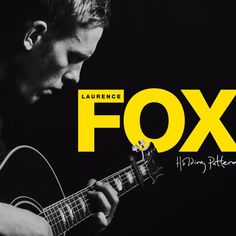 Holding Patterns, an album by Laurence Fox on Spotify Laurence Fox, Love Him, My Love, Acting Career, Famous Stars, Interesting Quotes, Bbc Radio, Beautiful Voice, Debut Album