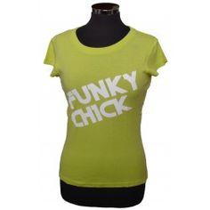 Nasa, T Shirt, Tops, Women, Fashion, Supreme T Shirt, Moda, Tee Shirt, Fashion Styles