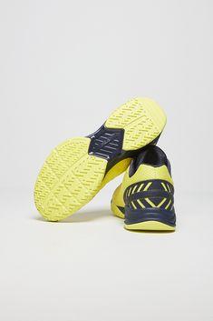 timeless design 2f799 08062 Fila Men s Tennis Shoes   Men s Tennis Shoes