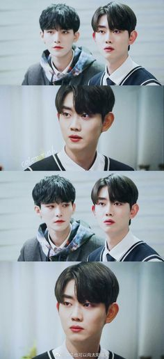 K Pop, Color Rush, Best Dramas, Thai Drama, Kim Min, Love Wallpaper, Drama Movies, Animes Wallpapers, Favorite Person