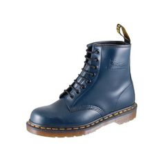 Dr. Martens Men's Boots,Mens 1460, Doc Martens,Mens Dr. Martens,Dr Martins,Mens Steeltoe Boots found on Polyvore