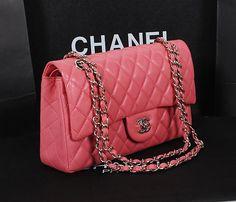 Chanel CH625ma