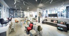 http://retaildesignblog.net/2014/02/28/hook-eye-showroom-by-dittel-architekten-stuttgart-germany/