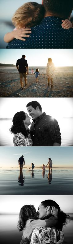 © Summer Murdock | Photographer, Utah Family Photographer, Antelope Island, Lifestyle Photograph, The Great Salt Lake, Family Photography
