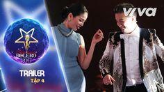 Đón xem Thần tượng Bolero 2017 tập 4 Vòng tinh hoa vào lúc 21h ngày 30/03/2017 được trực tiếp full hd trên kênh video ovuinhi.com.