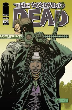 the walking dead comic images | The-Walking-Dead-Comic-92-Preview-the-walking-dead-27694314-585-900 ...