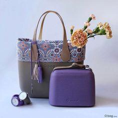 Bag Closet, Pandora Bag, O Bag, Fashion Handbags, Leather Bag, Fashion Accessories, Resort 2017, Pocket, Wallet