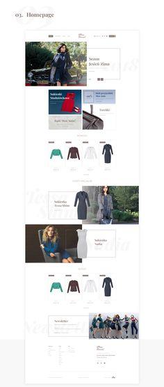 - e-commerce platform on Behance Law Firm Website, Jobs Apps, Online Portfolio, My Works, Ecommerce, Web Design, Sketch, Behance, Platform