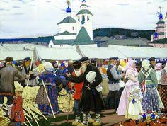 /boris-kustodiev/at-the-fair-1906.jpg