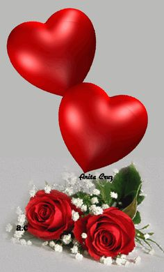 Good Morning Kisses, Good Morning Love Messages, Good Morning My Love, Good Morning Beautiful Flowers, Beautiful Gif, Beautiful Roses, Love Heart Gif, Love You Gif, Glitter Phone Wallpaper