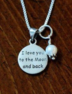The Silver Ring Thing SilverBraceletSet Gifts Meaningful Jewelry Back Necklace