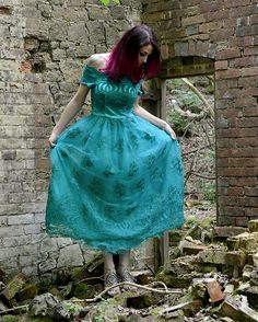 Lifestyle Blog, Witch, About Me Blog, Boho, Formal, Photography, Beauty, Fashion, Preppy