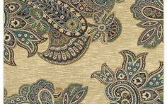 Discontinued Shaw Area Rugs Reviews