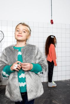 Nina Elenbaas | Bake My Day  BAKE MY DAY * Photography - @tjitskeagricola_photography  Styling & Concept @ninaelenbaas Models - Jules & Jolie. Special thanks to @rebelinthehouse @littlerevomag & @boulangerieoscar #kidsstyling #kidsstylist #bobochoses #peachandcream #childish  #ninaelenbaas #tjitskeagricola #theunknownmountainjourney Check out the whole editorial in this months Little Revolution Magazine (link bio)