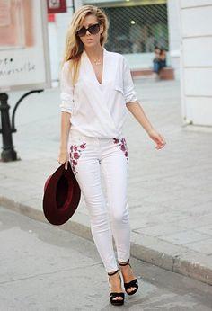 pantalones-blancos-1.jpg (500×734)