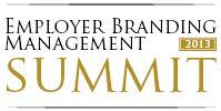 Konferencja Employer Branding Management Summit 2013