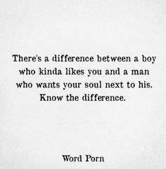 Trendy Quotes About Strength Women Well Said Real Man True Quotes, Words Quotes, Wise Words, Sayings, Quotes Quotes, Anniversary Quotes, Quotes For Him, Quotes To Live By, Real Man Quotes